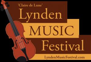 lynden-music-festival