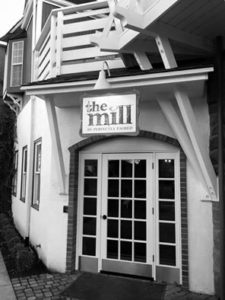 the-mill-entry